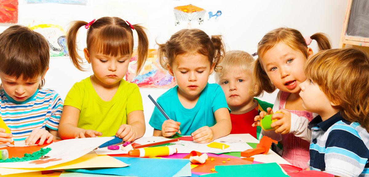 Zápis detí do materských škôl v Nitre pre š - Kam v meste  e89732c55c8
