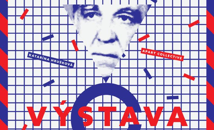 4582eb113 Výstava finalistov Ceny Oskára Čepana 2017 - Kam v meste | moja Nitra