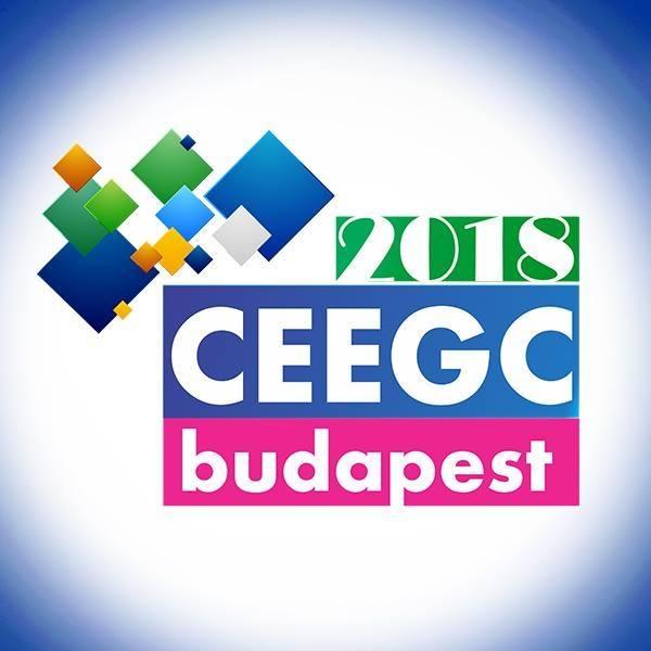 Česká republika v centre pozornosti na CEEG - Kam v meste  8e455ac4ac9